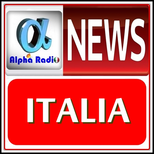 Alpha Radio - News